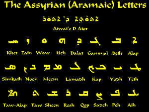 Ancient akkadian language writing - immigrantsessay.web ...